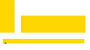 Klub Tenisowy WILGA Logo